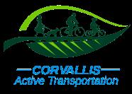 CORVALLIS 1