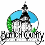 Benton County 2015 logo_color