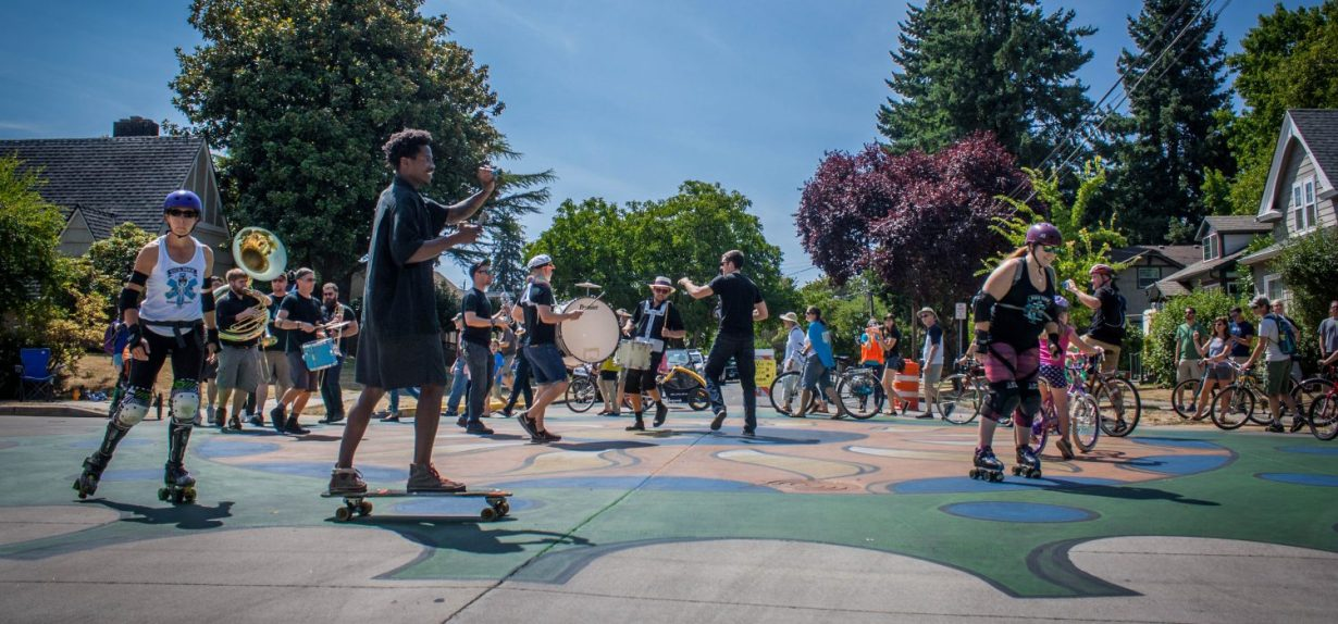 cropped-walk-bike-play-street-mural-hr.jpg